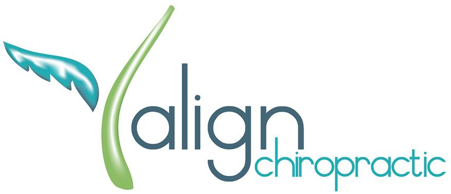 Align Chiropractic Sioux Falls, SD